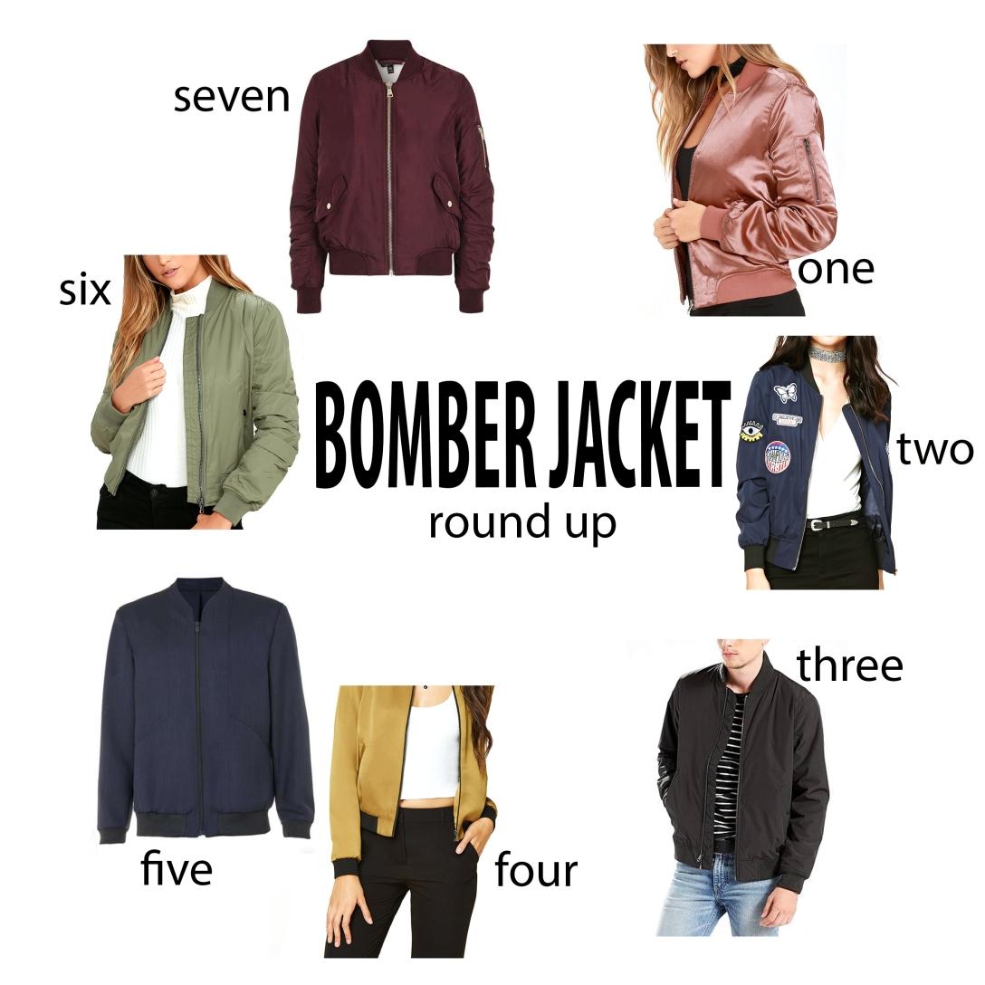 bomber-jacket-round-up