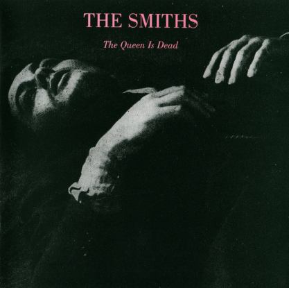 the-smiths-the-queen-is-dead