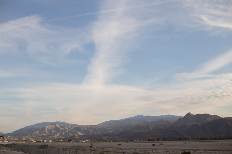 desertcities-40