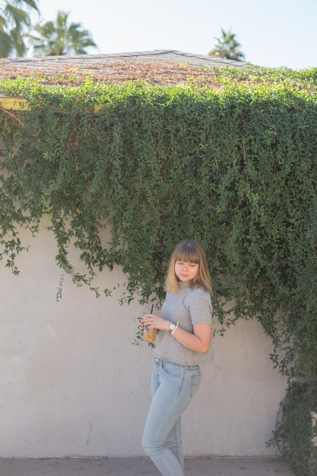 palmsprings-3