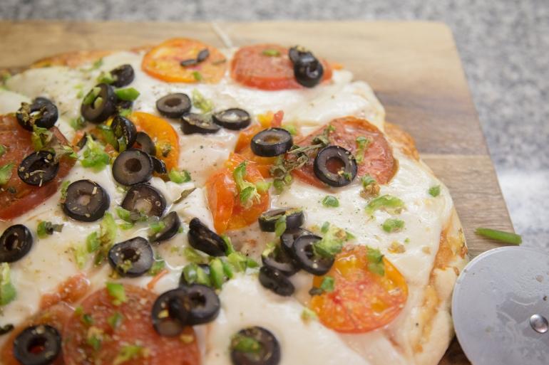 pizzanight9