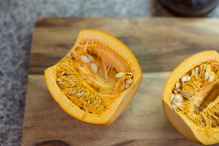 pumpkinpie-2