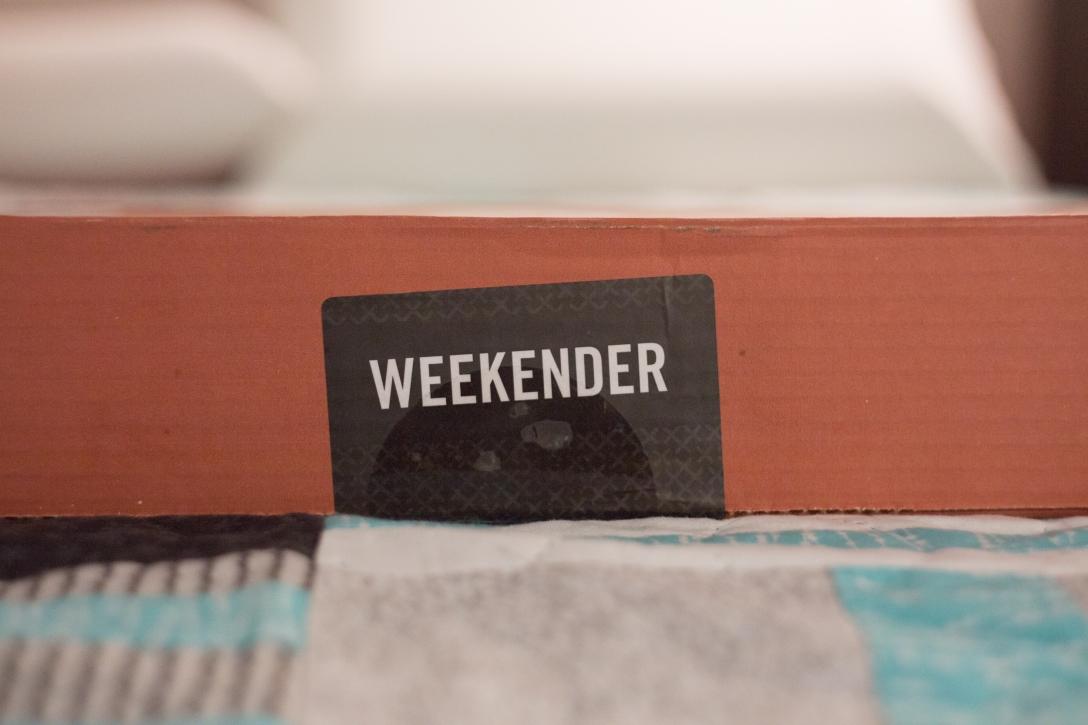 weekender-1