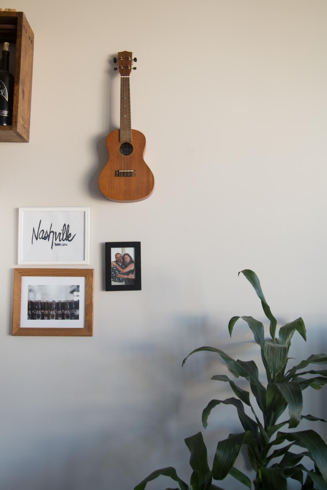 livingroom-10