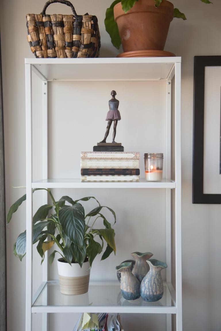 livingroom-11