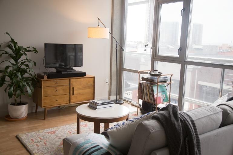 livingroom-13