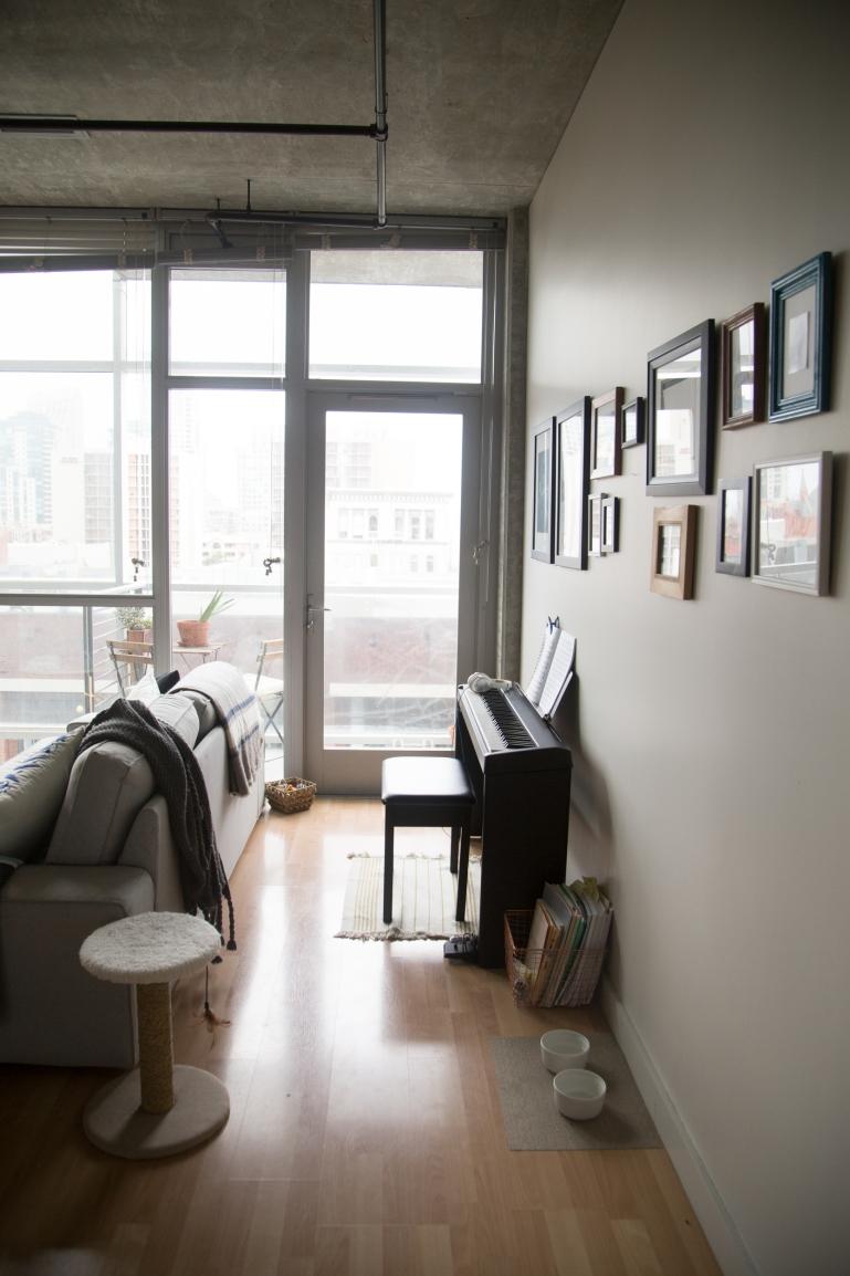 livingroom-15