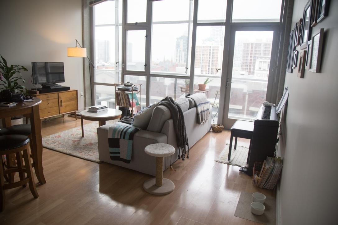 livingroom-16