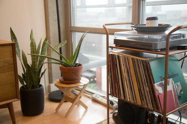 livingroom-17
