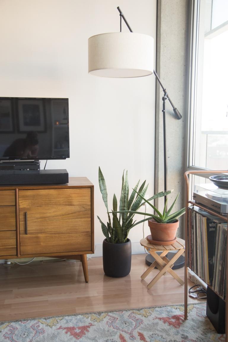livingroom-5