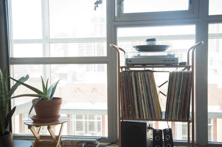 livingroom-9