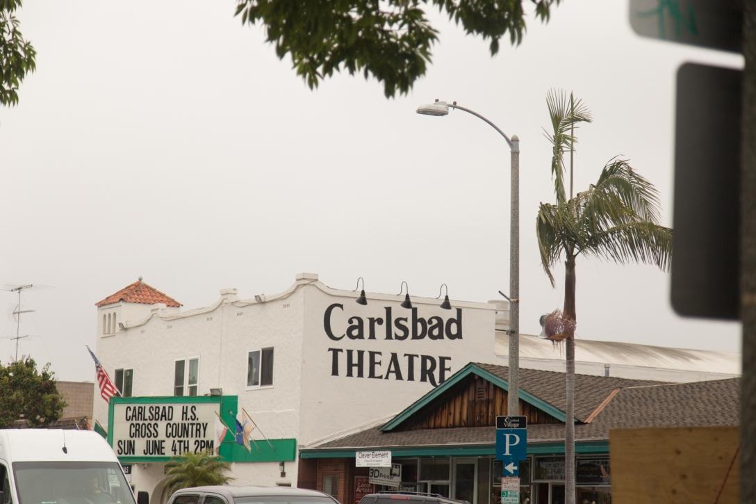 carlsbad-7