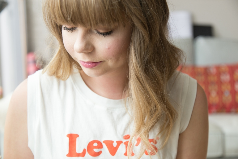 levistop-9