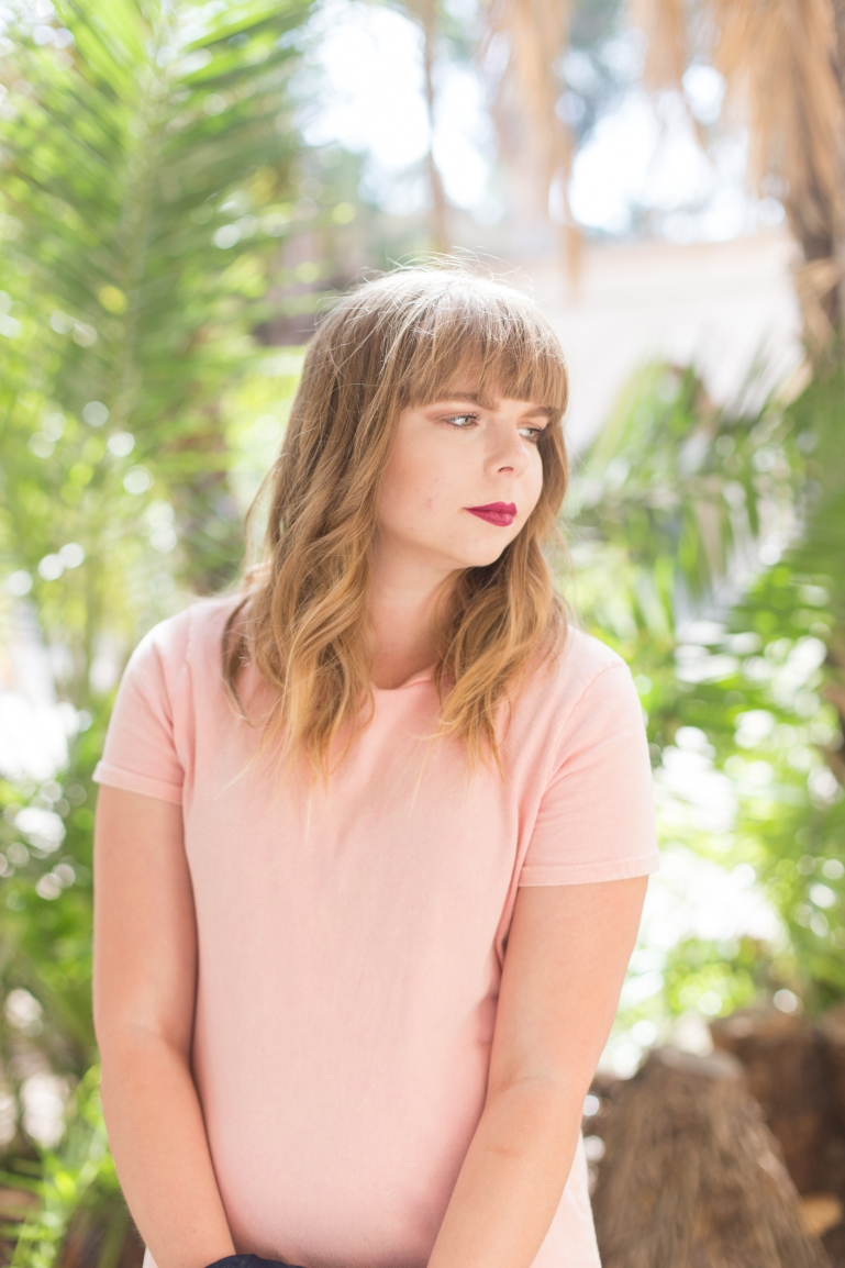 blush pink dress-8