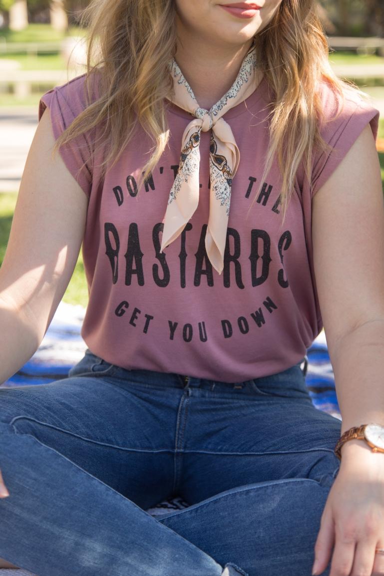 bastardstop-15