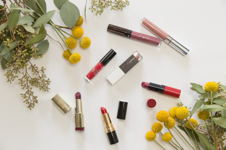 fall lipstick-1