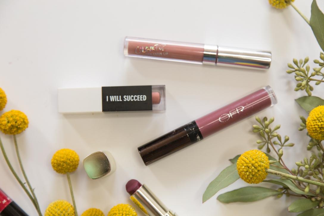 fall lipstick-11
