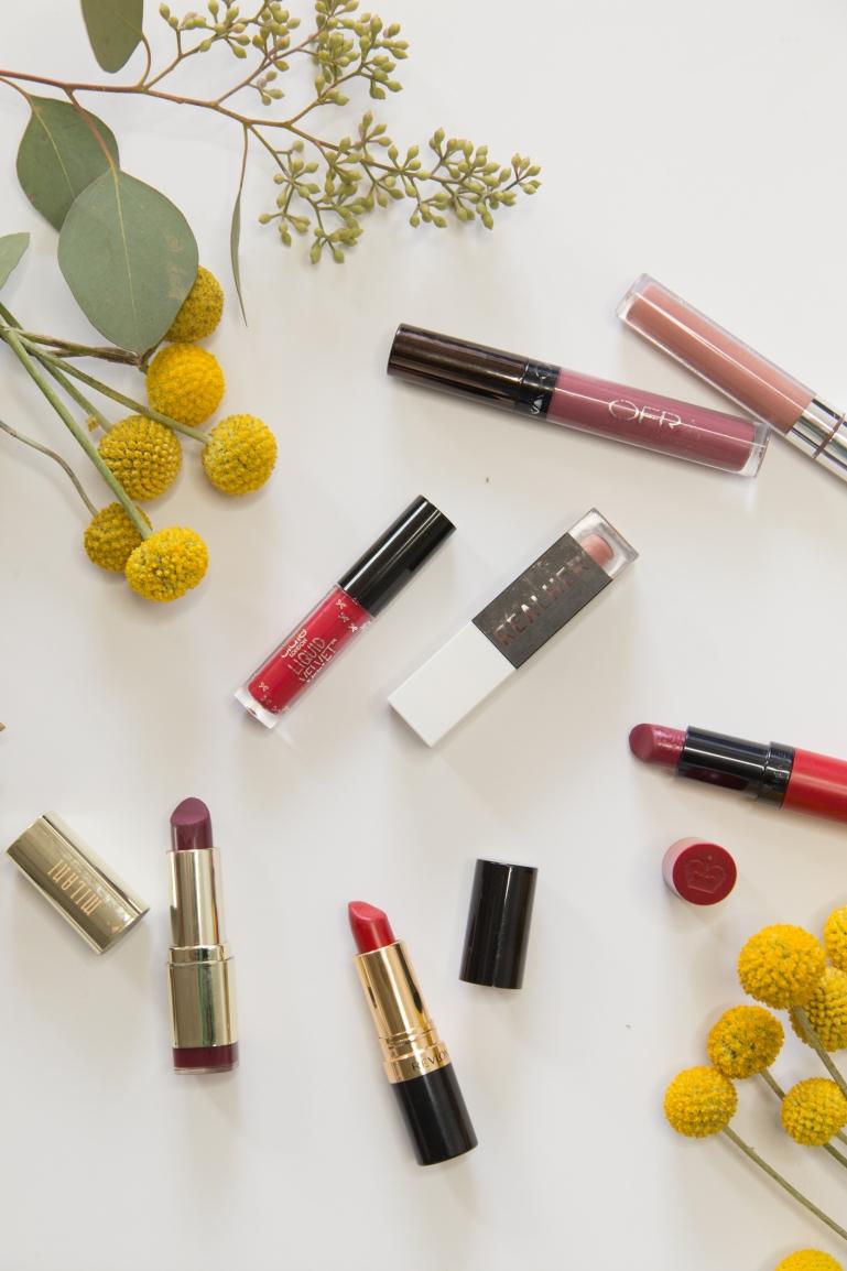 fall lipstick-2