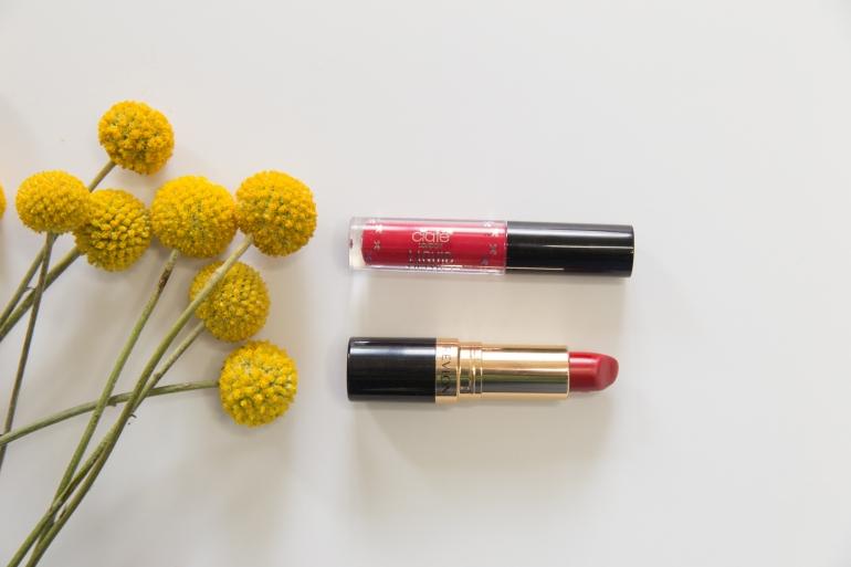 fall lipstick-3