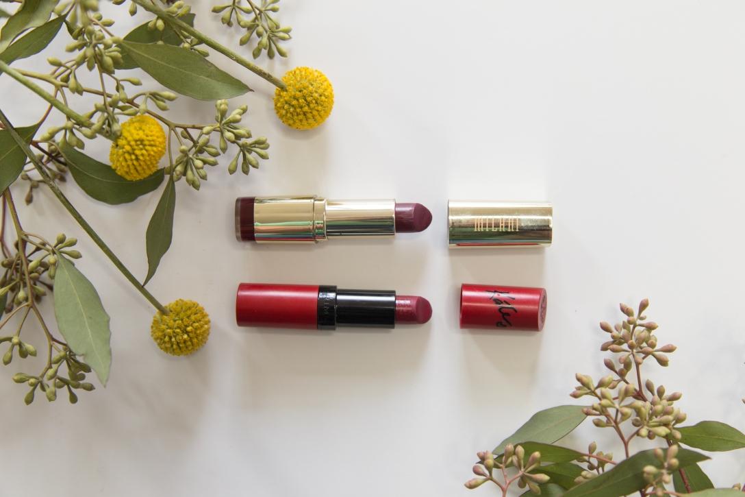 fall lipstick-4