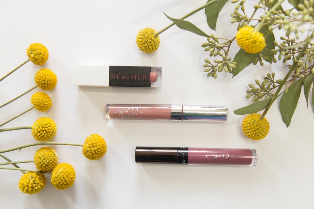 fall lipstick-5