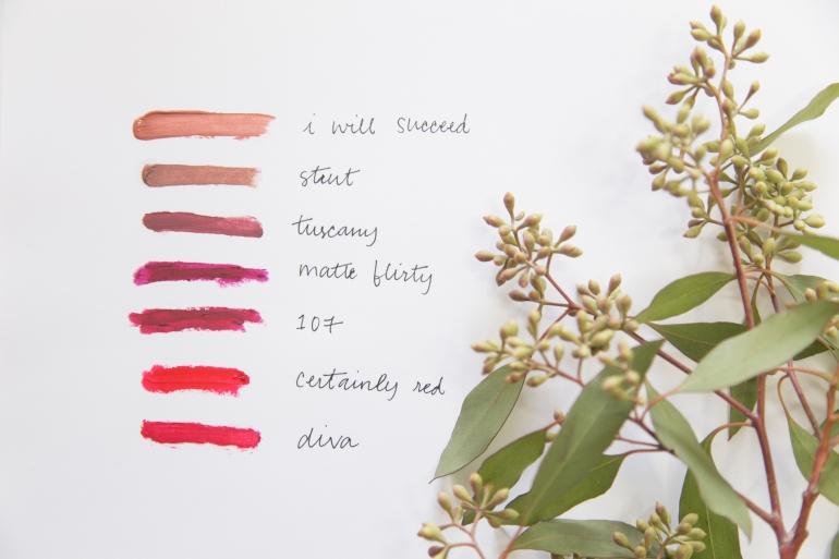 fall lipstick-7