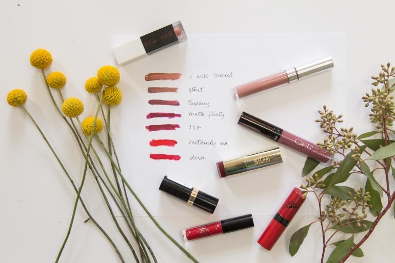 fall lipstick-8