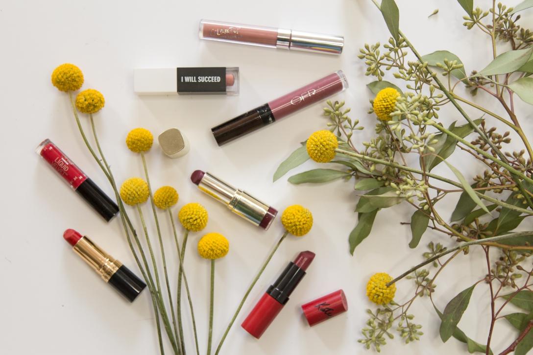 fall lipstick-9