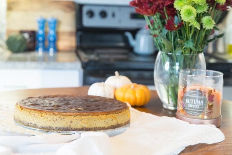 pumpkincheesecake-1