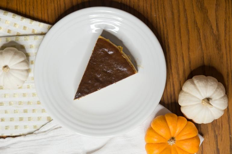 pumpkincheesecake-6