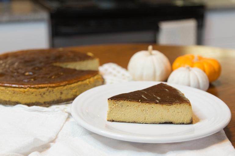 pumpkincheesecake-7