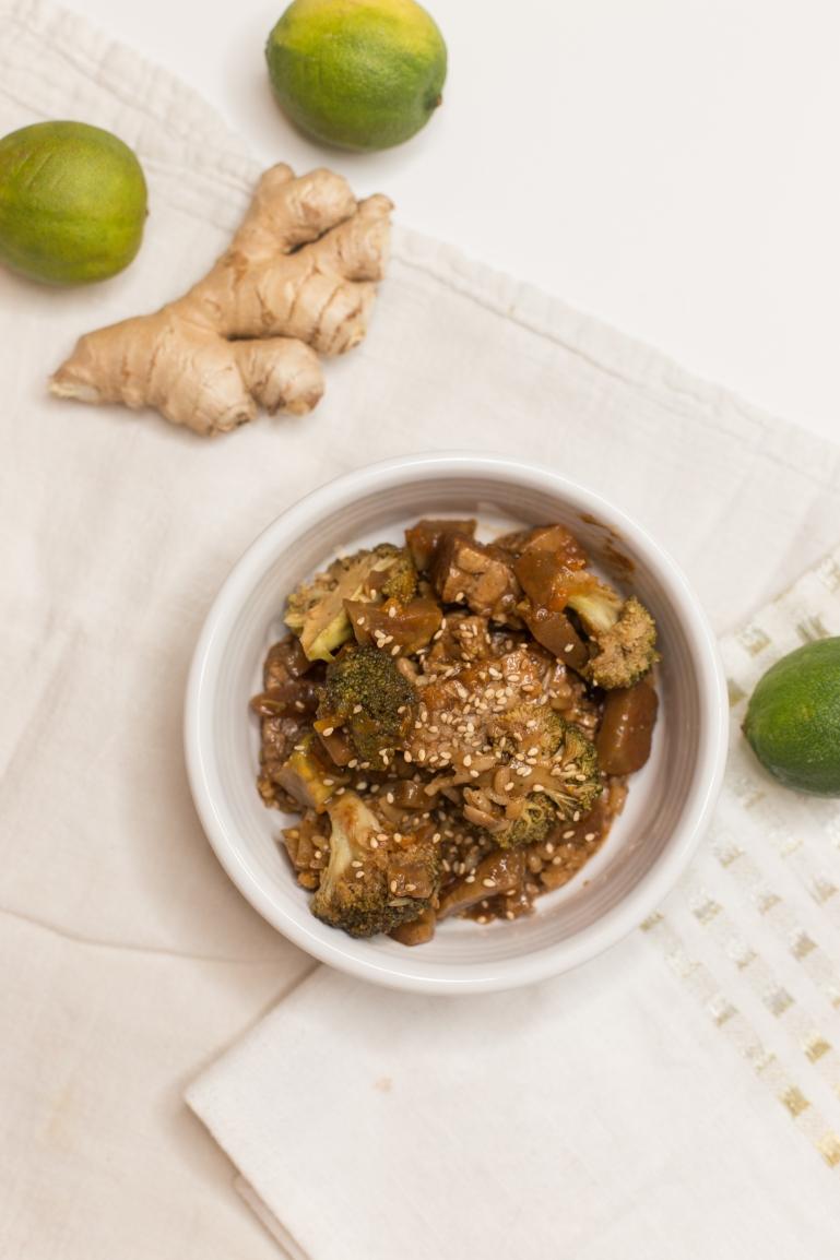 gingerbroccoli-2
