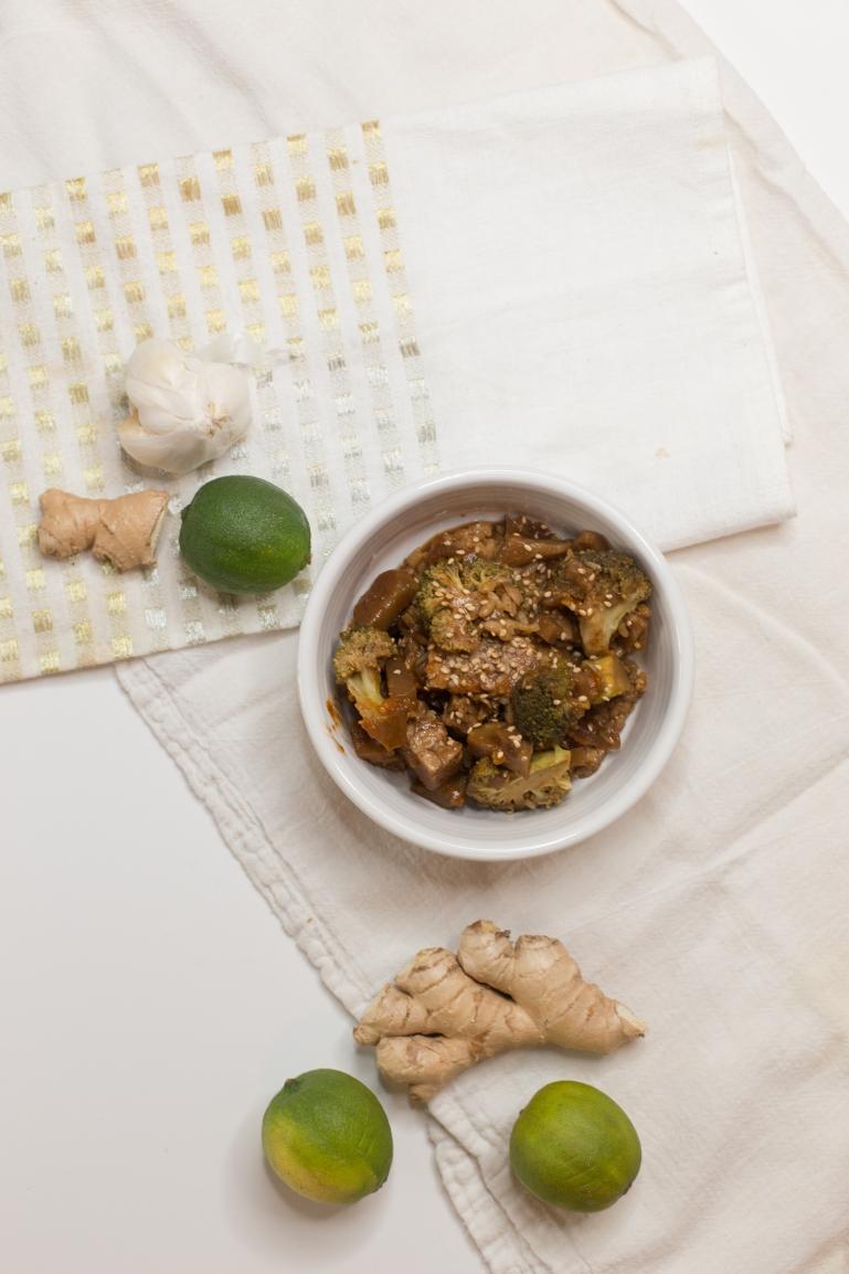 gingerbroccoli-6