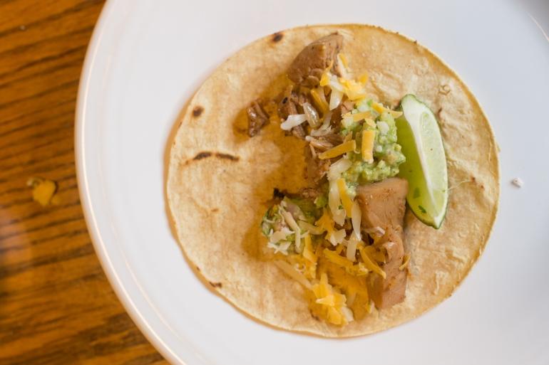 jackfruit tacos-7