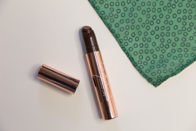 novboxycharm-10