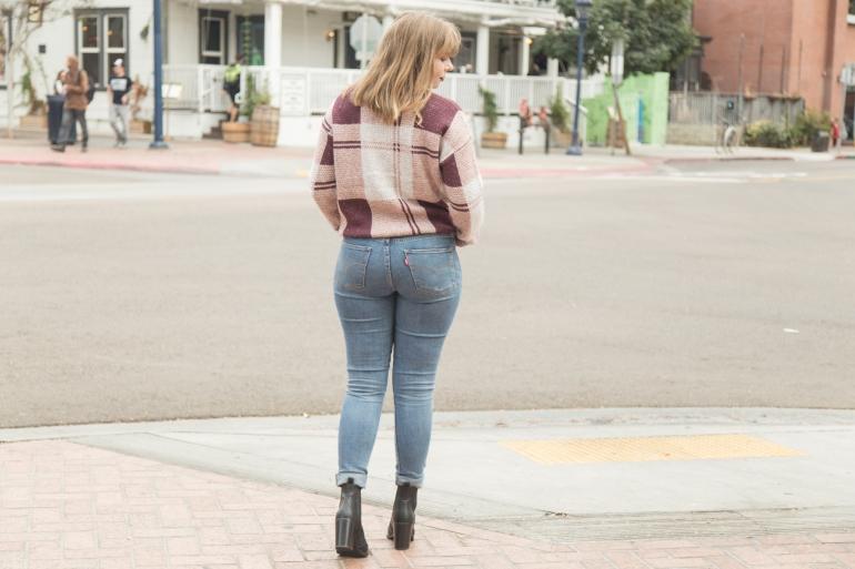 sweater-9