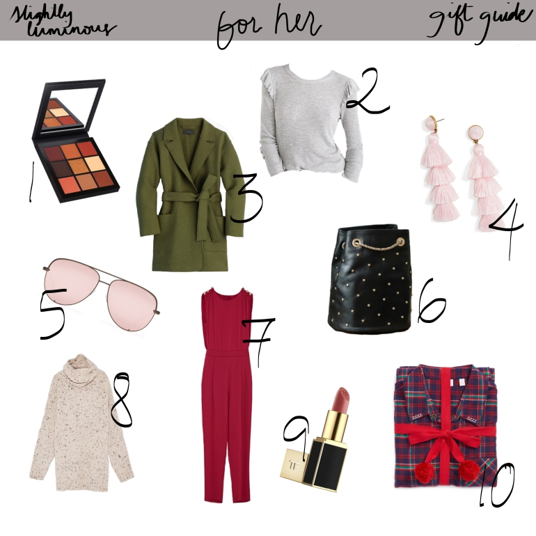 giftguide-her
