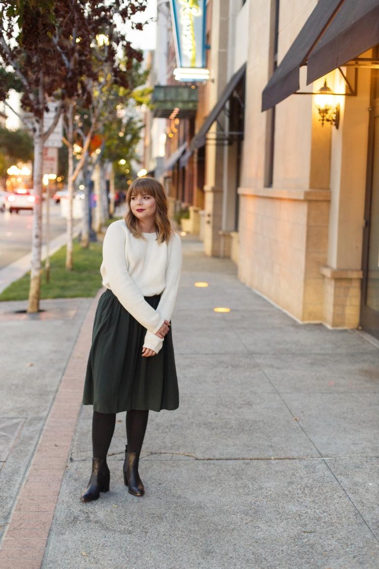 whitesweater-6