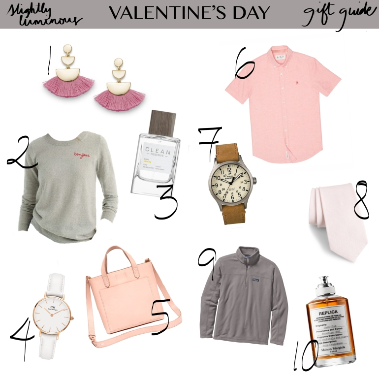 giftguide-valentines.jpg