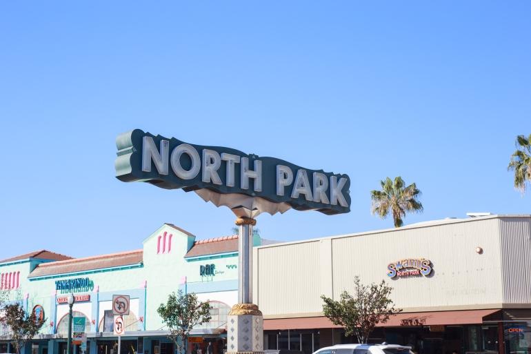 northpark-20