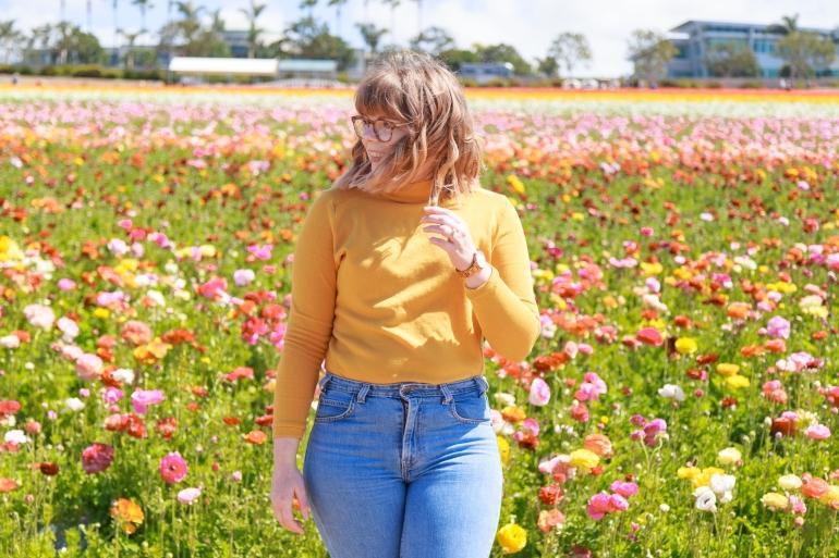 flowerfields-10
