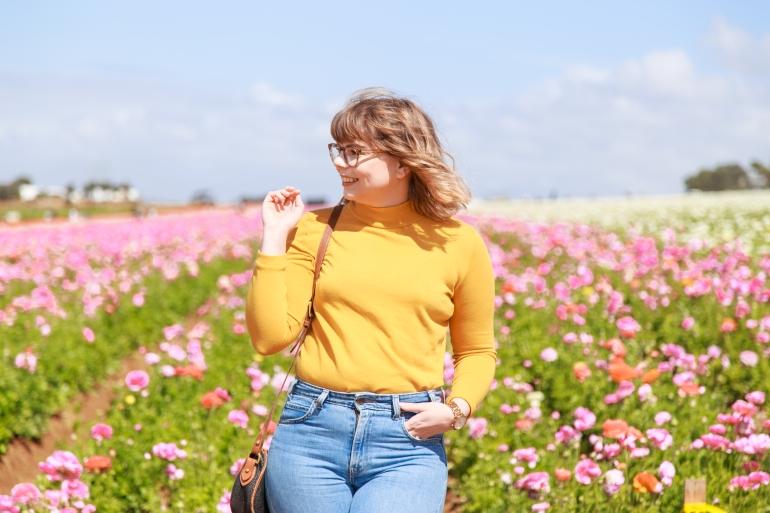 flowerfields-2
