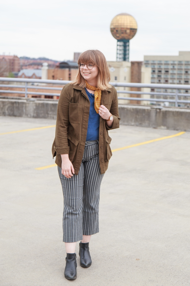 stripedtrousers-2