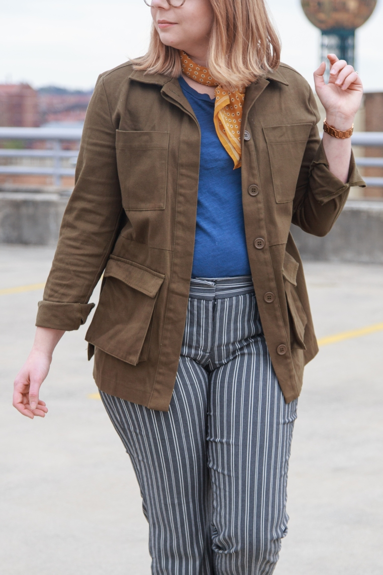 stripedtrousers-4