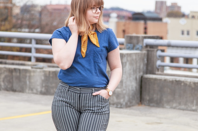 stripedtrousers-5