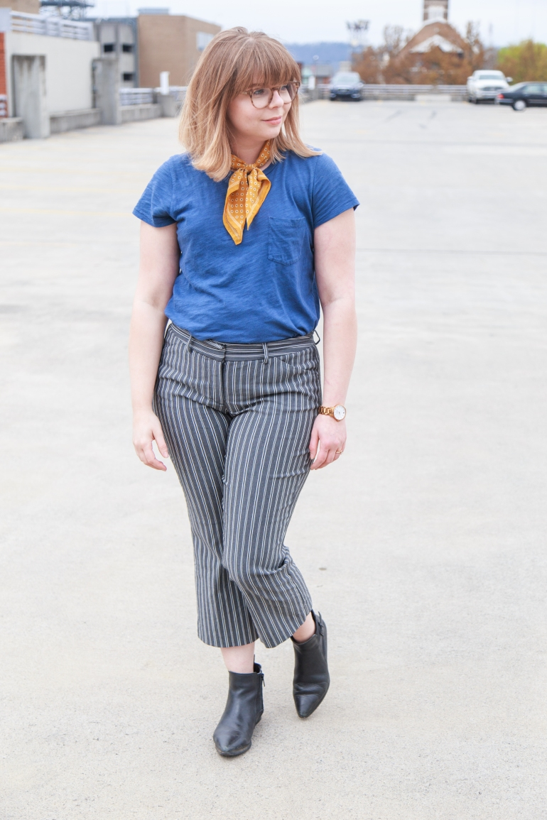 stripedtrousers-9