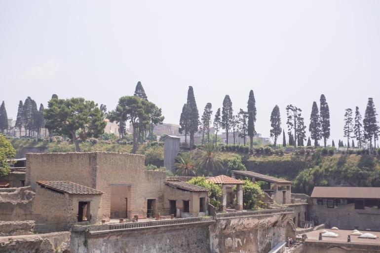 Herculaneum-1