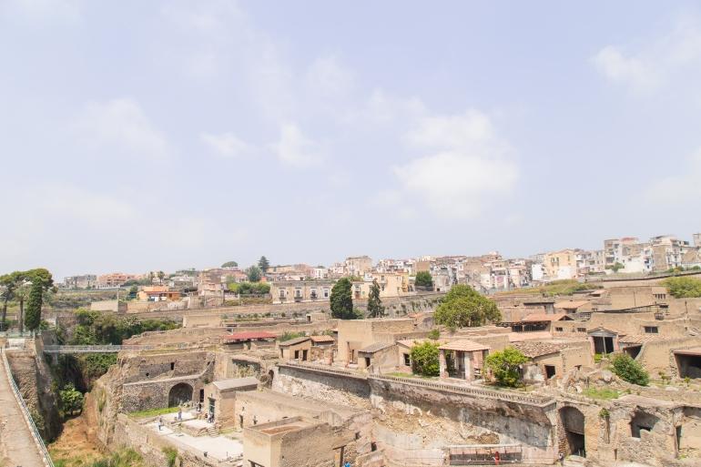 Herculaneum-26