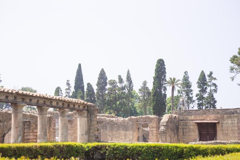 Herculaneum-3