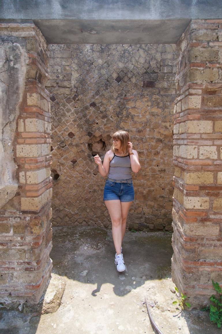 Herculaneum-5